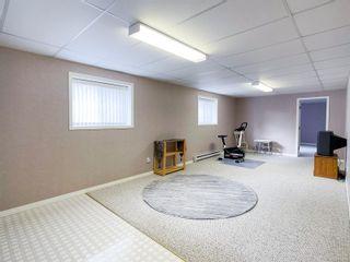 Photo 38: 6009 Trillium Way in : Du East Duncan House for sale (Duncan)  : MLS®# 878316