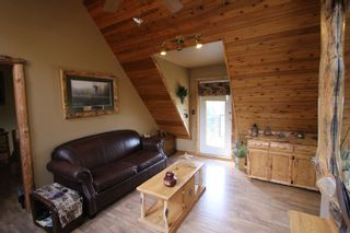 Photo 28: 7823 Squilax Anglemont Road in Anglemont: North Shuswap House for sale (Shuswap)  : MLS®# 10116503