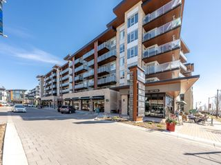 Photo 42: 301 23 Mahogany Circle SE in Calgary: Mahogany Apartment for sale : MLS®# A1099284