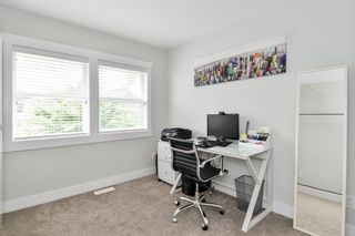 "Photo 19: 21038 77A Avenue in Langley: Willoughby Heights Condo for sale in ""IVY ROW"" : MLS®# R2474522"