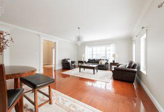 Photo 7: 68 Salzburg Place in Halifax: 5-Fairmount, Clayton Park, Rockingham Residential for sale (Halifax-Dartmouth)  : MLS®# 202117350