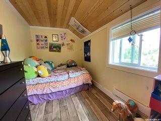 Photo 13: 61 Qu'Appelle Street in Qu'Appelle: Residential for sale : MLS®# SK860212