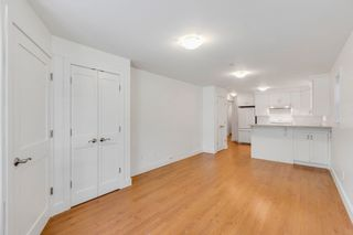 Photo 38: 2415 DUNBAR Street in Vancouver: Kitsilano House for sale (Vancouver West)  : MLS®# R2565942