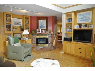Photo 2: 38089 GUILFORD DR in Squamish: Valleycliffe House for sale : MLS®# V1042661