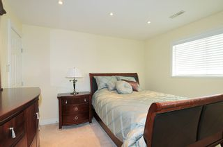 Photo 11: 3177 SECHELT Drive in Coquitlam: New Horizons House for sale : MLS®# R2174898