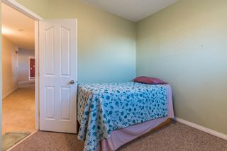 Photo 31: 49080 RGE RD 273: Rural Leduc County House for sale : MLS®# E4238842