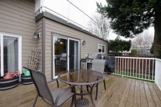 "Photo 33: 474 TRALEE Crescent in Delta: Pebble Hill House for sale in ""PEBBLE HILL"" (Tsawwassen)  : MLS®# R2533221"