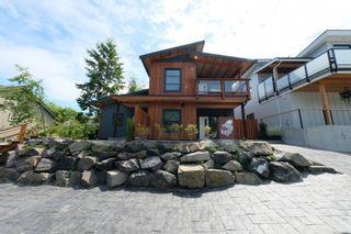 Photo 50: 583 Gibson St in : PA Tofino House for sale (Port Alberni)  : MLS®# 879386
