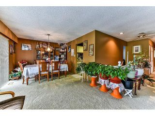"Photo 5: 7727 117A Street in Delta: Scottsdale House for sale in ""Scottsdale"" (N. Delta)  : MLS®# F1439776"