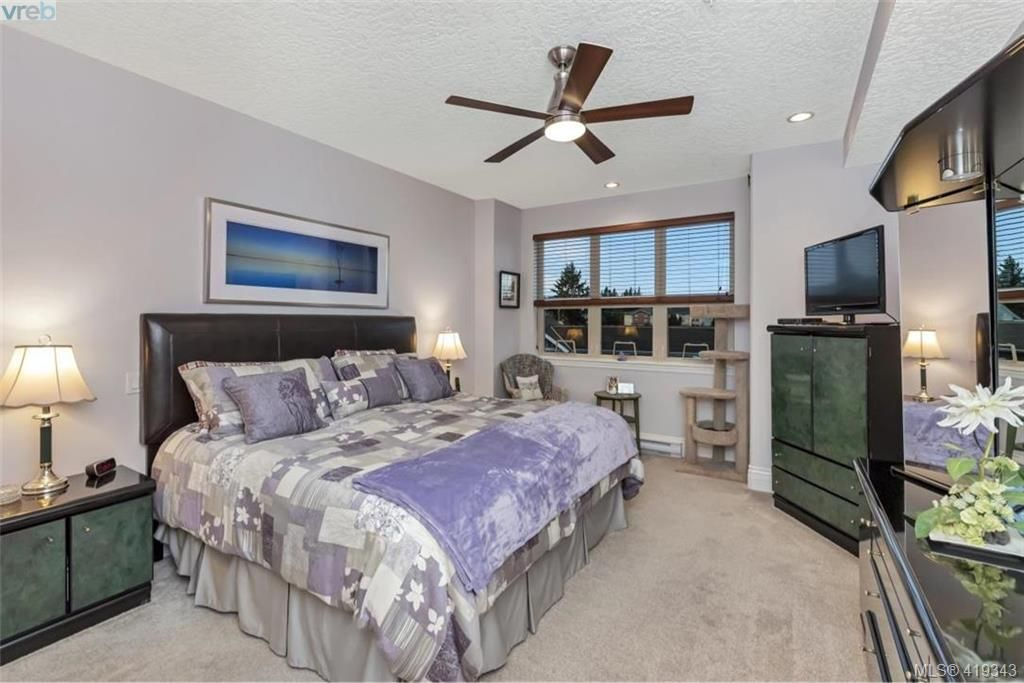 Photo 15: Photos: 308 755 Goldstream Ave in VICTORIA: La Langford Proper Condo for sale (Langford)  : MLS®# 829932