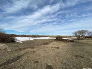 Photo 2: 119 1st Avenue West in Dunblane: Lot/Land for sale : MLS®# SK846319
