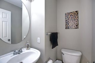 Photo 18: 321 Citadel Point NW in Calgary: Citadel Row/Townhouse for sale : MLS®# A1074362