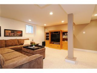 """Photo 8: 3585 W 31ST Avenue in Vancouver: Dunbar House for sale in """"DUNBAR"""" (Vancouver West)  : MLS®# V978491"""