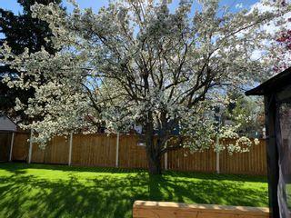 Photo 38: 9619 Oakhill Drive SW in Calgary: Oakridge Detached for sale : MLS®# A1118713