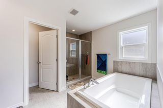 Photo 24: 144 Nolanhurst Heights NW in Calgary: Nolan Hill Detached for sale : MLS®# A1121573