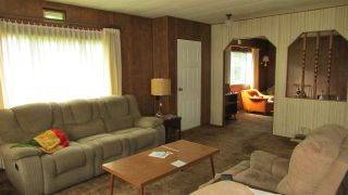 Photo 22: 4595 RESCHKE Road: Hudsons Hope Manufactured Home for sale (Fort St. John (Zone 60))  : MLS®# R2487967