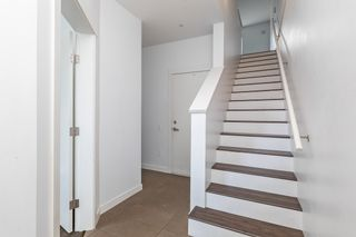 """Photo 2: 9 2423 AVON Place in Port Coquitlam: Riverwood Townhouse for sale in """"DOMINION SOUTH"""" : MLS®# R2572190"""