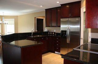 Photo 15: 10211 110A Avenue: Westlock House for sale : MLS®# E4228307