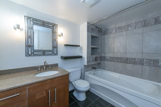 "Photo 15: 201 777 W 7TH Avenue in Vancouver: Fairview VW Condo for sale in ""777"" (Vancouver West)  : MLS®# R2528531"