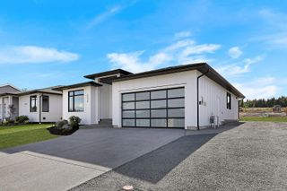 Photo 4: 748 Sitka St in : CR Willow Point House for sale (Campbell River)  : MLS®# 850637