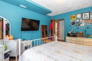 Photo 21: 669 WALLACE Street in Hope: Hope Center House for sale : MLS®# R2615969