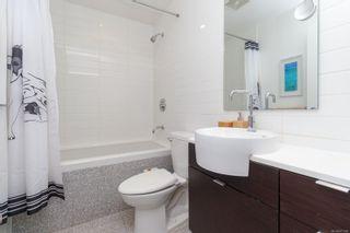 Photo 13: 231 770 Fisgard St in : Vi Downtown Condo for sale (Victoria)  : MLS®# 871900