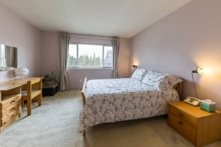 Photo 14: 2158 STIRLING Avenue in Port Coquitlam: Glenwood PQ House for sale : MLS®# R2258483