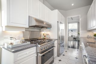 """Photo 13: 3341 POINT GREY Road in Vancouver: Kitsilano House for sale in """"Kitsilano"""" (Vancouver West)  : MLS®# R2617866"""