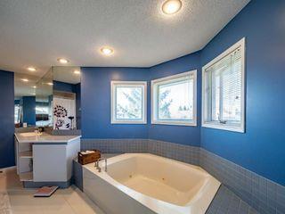 Photo 21: 67 Edgeridge Court NW in Calgary: Edgemont Detached for sale : MLS®# A1142005