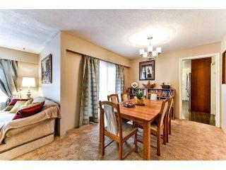 Photo 7: 7755 112ND Street in Delta: Scottsdale House for sale (N. Delta)  : MLS®# F1435050