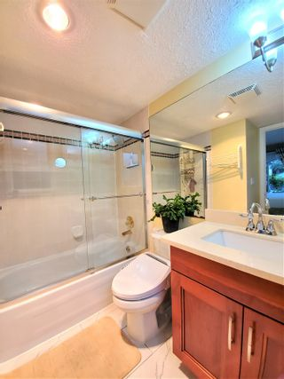 "Photo 14: 202 3680 RAE Avenue in Vancouver: Collingwood VE Condo for sale in ""RAE COURT"" (Vancouver East)  : MLS®# R2506531"