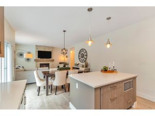 """Photo 15: 53 34230 ELMWOOD Drive in Abbotsford: Central Abbotsford Townhouse for sale in """"TEN OAKS"""" : MLS®# R2501674"""