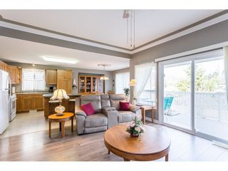 "Photo 9: 9 349 WALNUT Avenue: Harrison Hot Springs House for sale in ""HARRISBURGH"" : MLS®# R2553026"