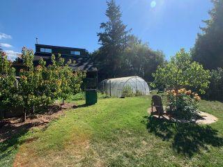 Photo 6: 13950 20 Avenue in Surrey: Sunnyside Park Surrey House for sale (South Surrey White Rock)  : MLS®# R2494416