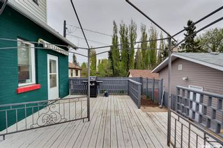 Photo 30: 149 22nd Street West in Prince Albert: West Hill PA Residential for sale : MLS®# SK856385