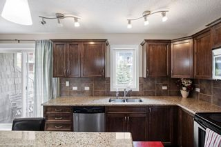 Photo 14: 6010 2370 Bayside Road SW: Airdrie Row/Townhouse for sale : MLS®# A1118319