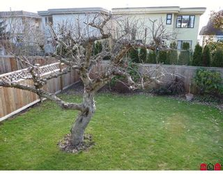 Photo 10: 14722 GOGGS Avenue in White_Rock: White Rock House for sale (South Surrey White Rock)  : MLS®# F2902071
