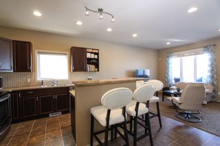 Photo 7: 23 Appletree Crescent in Winnipeg: Bridgwater Forest Residential for sale (1R)  : MLS®# 1702055