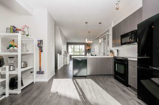 """Photo 11: 8 19505 68A Avenue in Surrey: Clayton Townhouse for sale in """"Clayton Rise"""" (Cloverdale)  : MLS®# R2590562"""