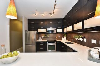 """Photo 7: 220 3333 MAIN Street in Vancouver: Main Condo for sale in """"MAIN"""" (Vancouver East)  : MLS®# R2230235"""