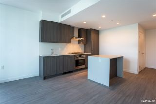 Photo 4: 907 2311 BETA Avenue in Burnaby: Brentwood Park Condo for sale (Burnaby North)  : MLS®# R2583387