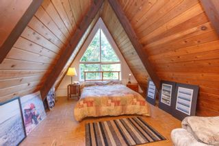 Photo 9: 6891 Woodward Dr in : CS Brentwood Bay House for sale (Central Saanich)  : MLS®# 855831