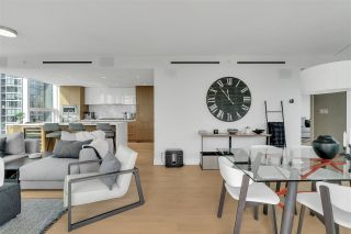 """Photo 15: 2003 499 PACIFIC Street in Vancouver: Yaletown Condo for sale in """"The Charleson"""" (Vancouver West)  : MLS®# R2553655"""