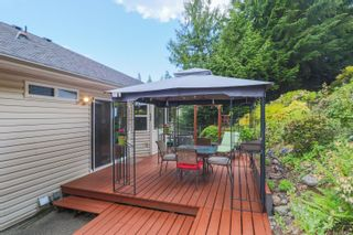 Photo 42: 6097 Carlton Rd in : Na North Nanaimo House for sale (Nanaimo)  : MLS®# 876245
