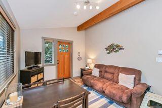Photo 9: 43 6574 Baird Rd in : Sk Port Renfrew House for sale (Sooke)  : MLS®# 860730