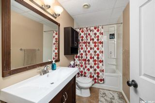Photo 33: 107 Mission Ridge in Aberdeen: Residential for sale (Aberdeen Rm No. 373)  : MLS®# SK850723