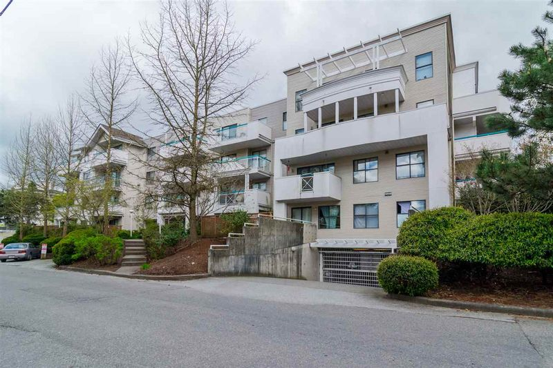 FEATURED LISTING: 102 - 20268 54 Avenue Langley
