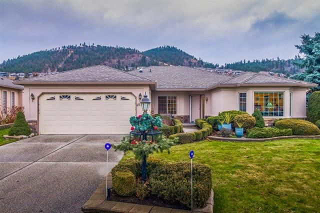 Main Photo: : House for sale : MLS®# 10220813