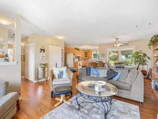 Photo 5: 179 Calder Rd in : Na University District House for sale (Nanaimo)  : MLS®# 883014