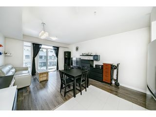 "Photo 13: 226 5248 GRIMMER Street in Burnaby: Metrotown Condo for sale in ""Metro One"" (Burnaby South)  : MLS®# R2483485"